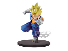 Dragon Ball Super - Figur Super Saiyajin Vegetto