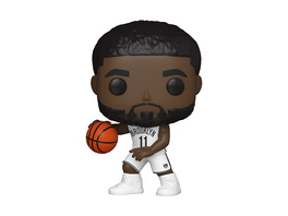 NBA - POP!-Vinyl Figur Nets: Kyrie Irving