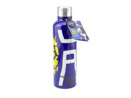 My Hero Academia - Flasche