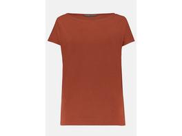 Gina Laura Shirt Identity,