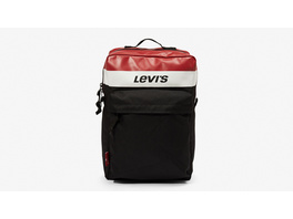 The Levi's® L Pack Standard Issue Colourblock