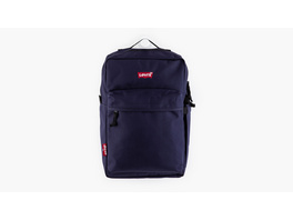 Levi's® L Pack Standard Issue