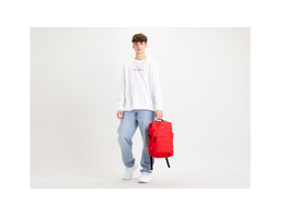 Levi's® Standard Pack