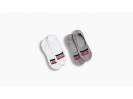 Socks Low Rise Sportwear Logo